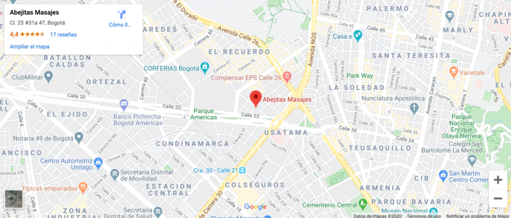 Prepagos - Escorts en Bogota | Dom Sexe